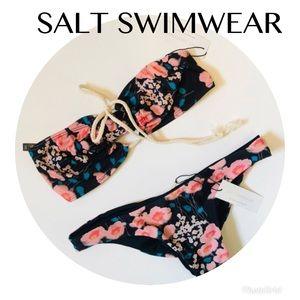 Salt Swimwear